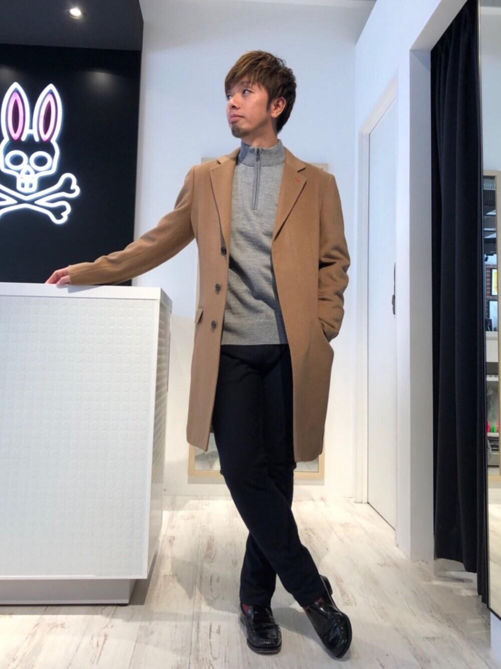 https://wear.jp/yosukekawai/13496209/