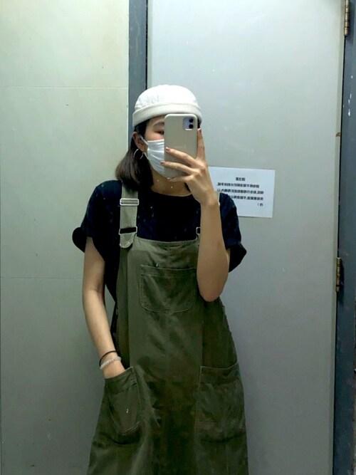 https://wear.jp/hykwok/16561932/