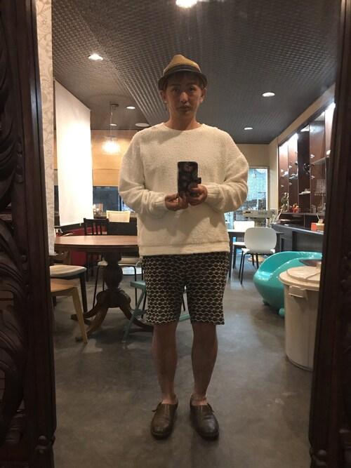 https://wear.jp/maco10g/14562941/