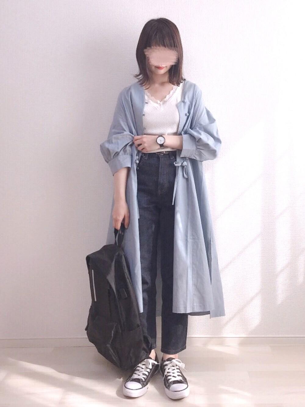 https://wear.jp/a03man/14865383/
