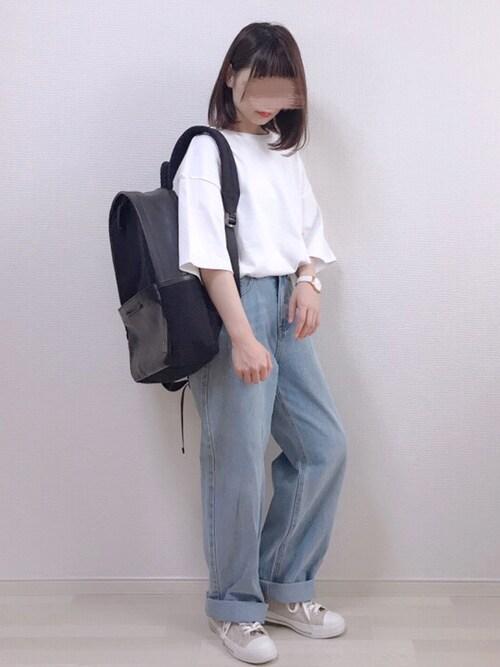 https://wear.jp/a03man/15002892/