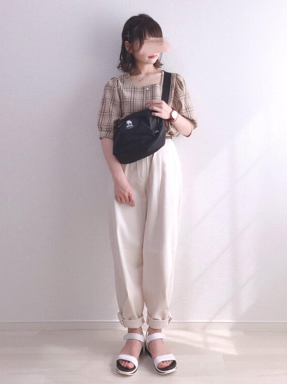 https://wear.jp/a03man/15021618/