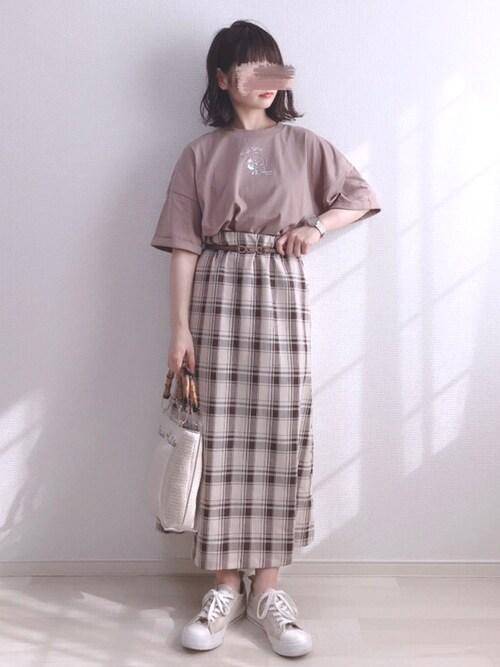 https://wear.jp/a03man/15073743/