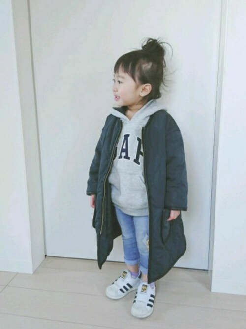 https://wear.jp/sakurafuwa/11859560/