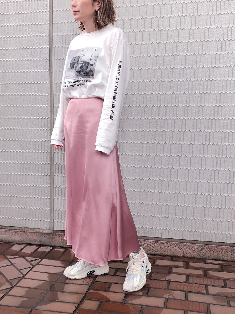 https://wear.jp/sandanbara/14907854/