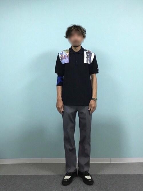 https://wear.jp/popopopump/16512254/