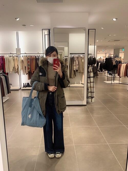 https://wear.jp/hosohosoc/18275678/