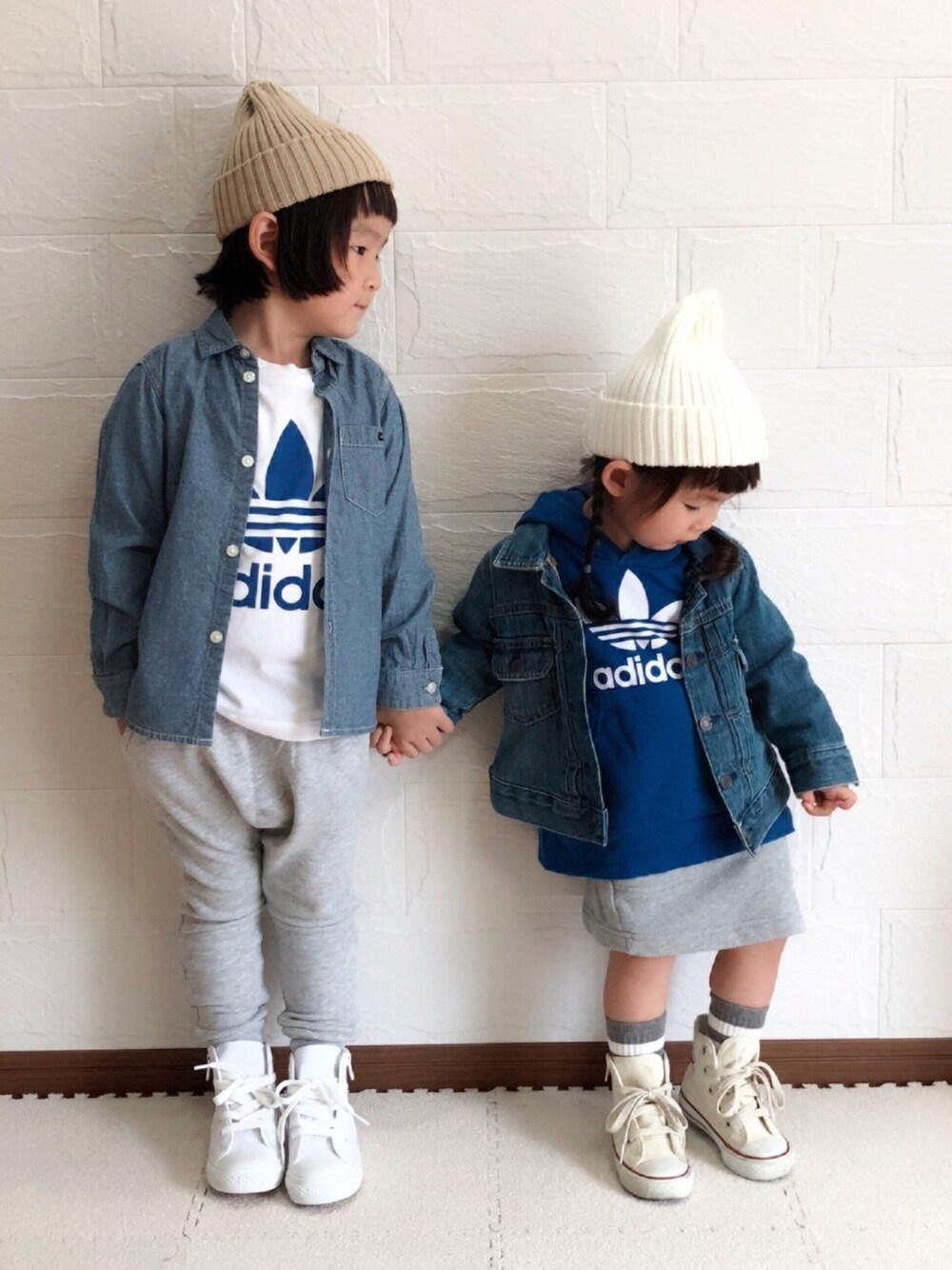 https://wear.jp/miipaaa/13350668/