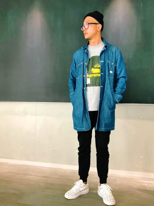 https://wear.jp/tyskymnk/12192753/