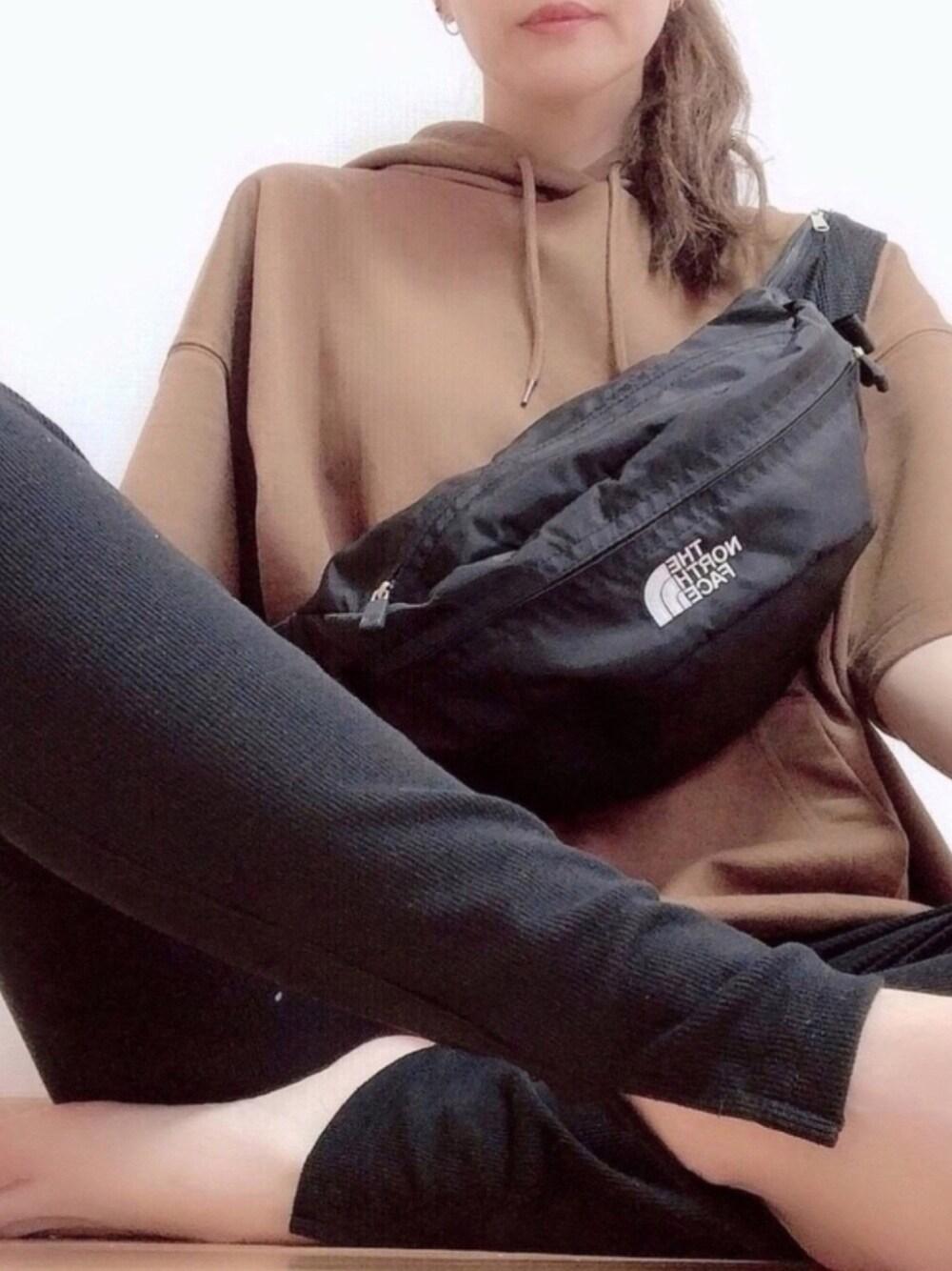 https://wear.jp/emiko1224/14991550/