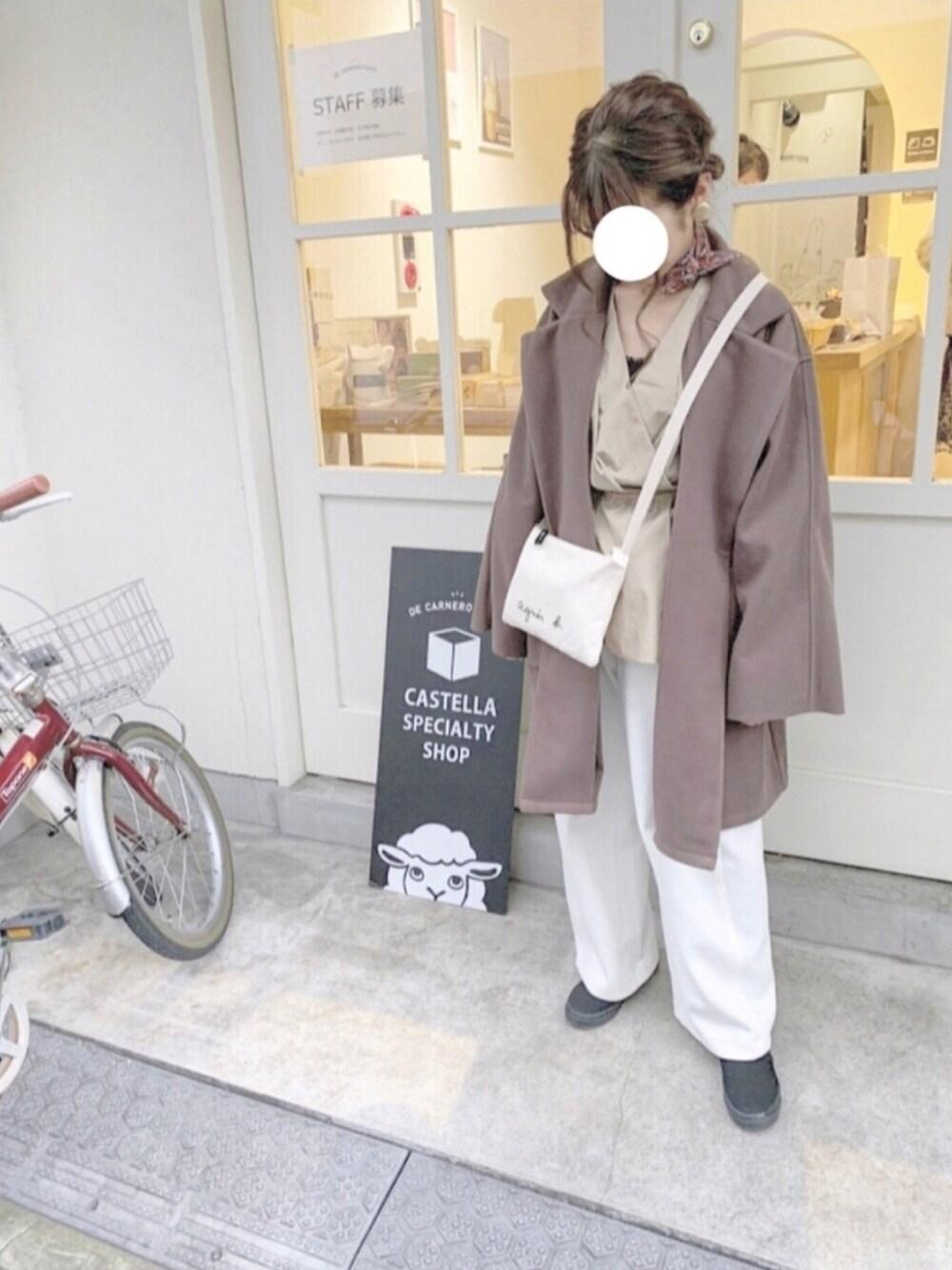 https://wear.jp/yukichibi65/16034200/