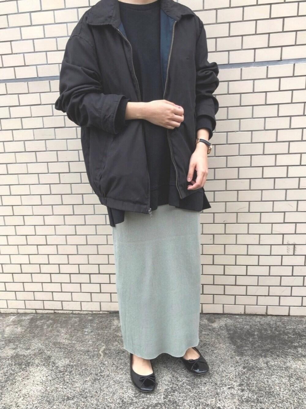 https://wear.jp/q626/16890772/