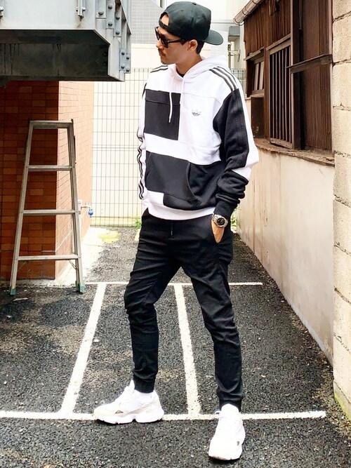 https://wear.jp/moyammk/15494814/