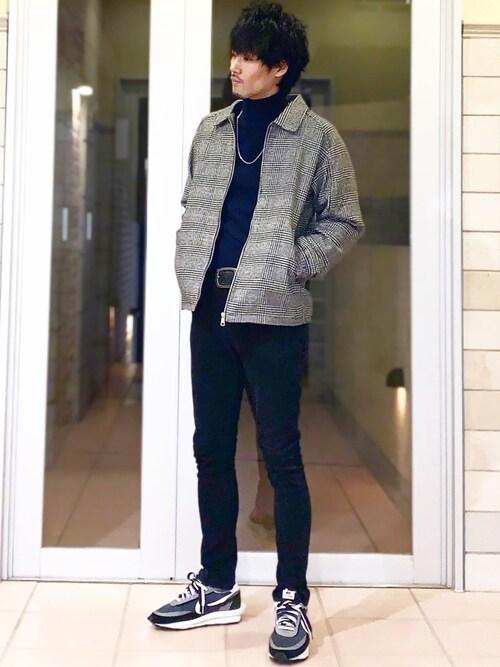https://wear.jp/sp/moyammk/15993916/