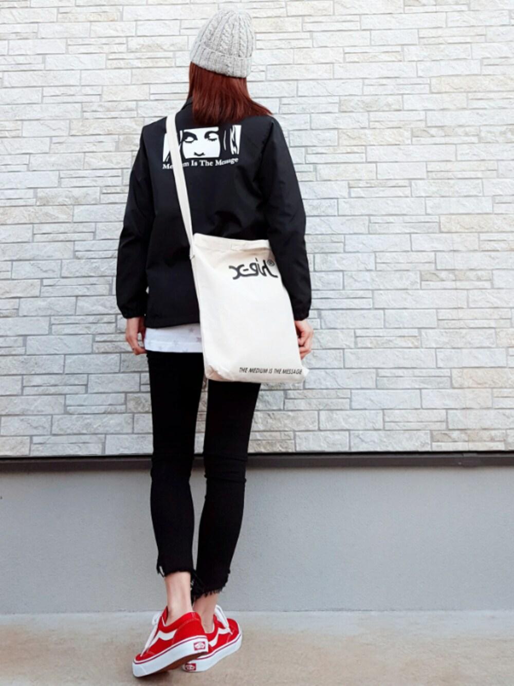 https://wear.jp/butterflyrdaqua/9258814/