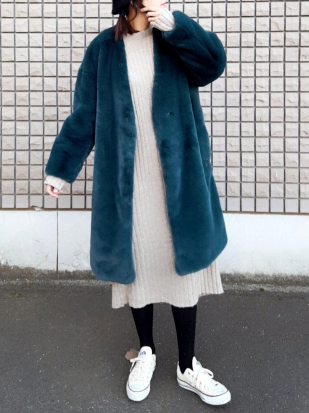 https://wear.jp/butterflyrdaqua/11472292/