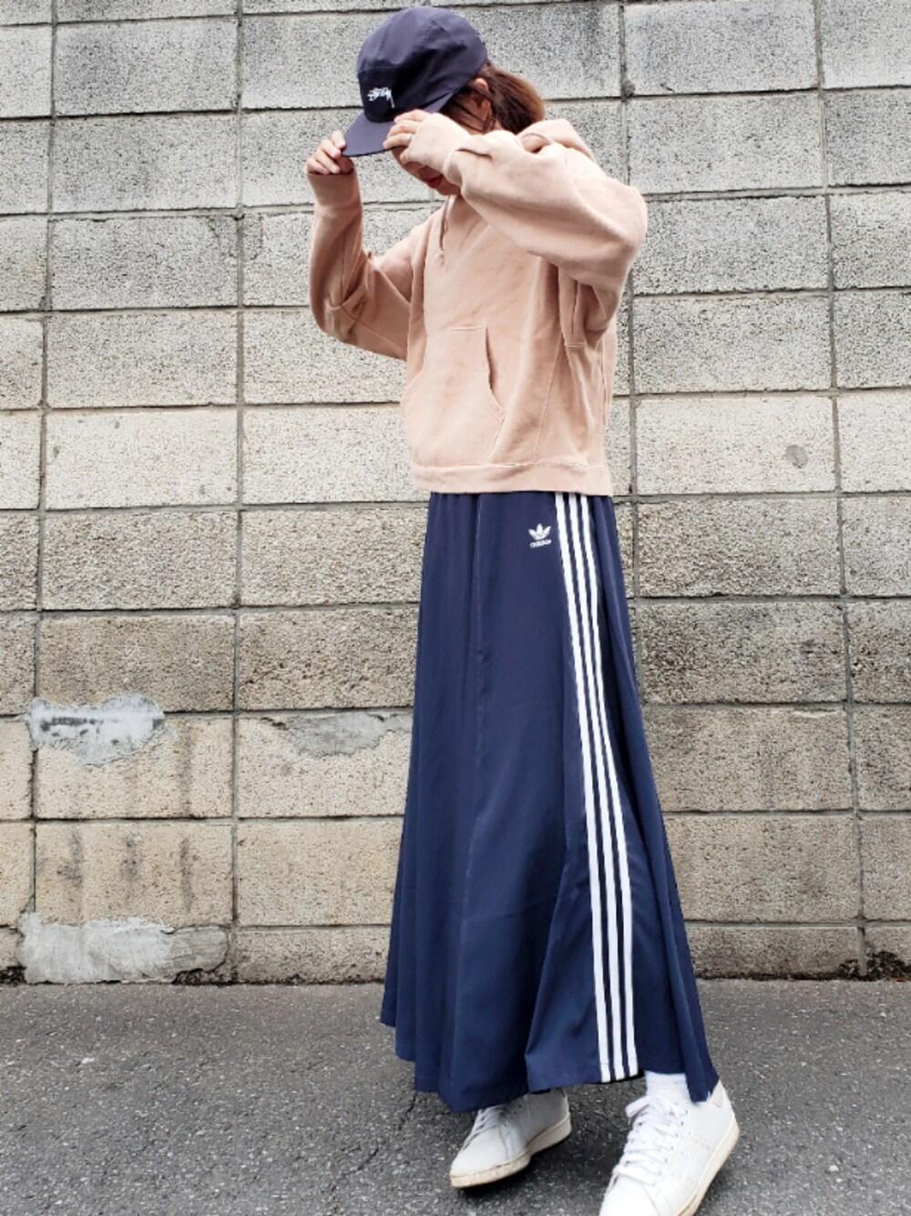 https://wear.jp/butterflyrdaqua/13357109/