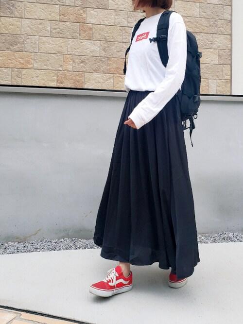 https://wear.jp/butterflyrdaqua/14660598/