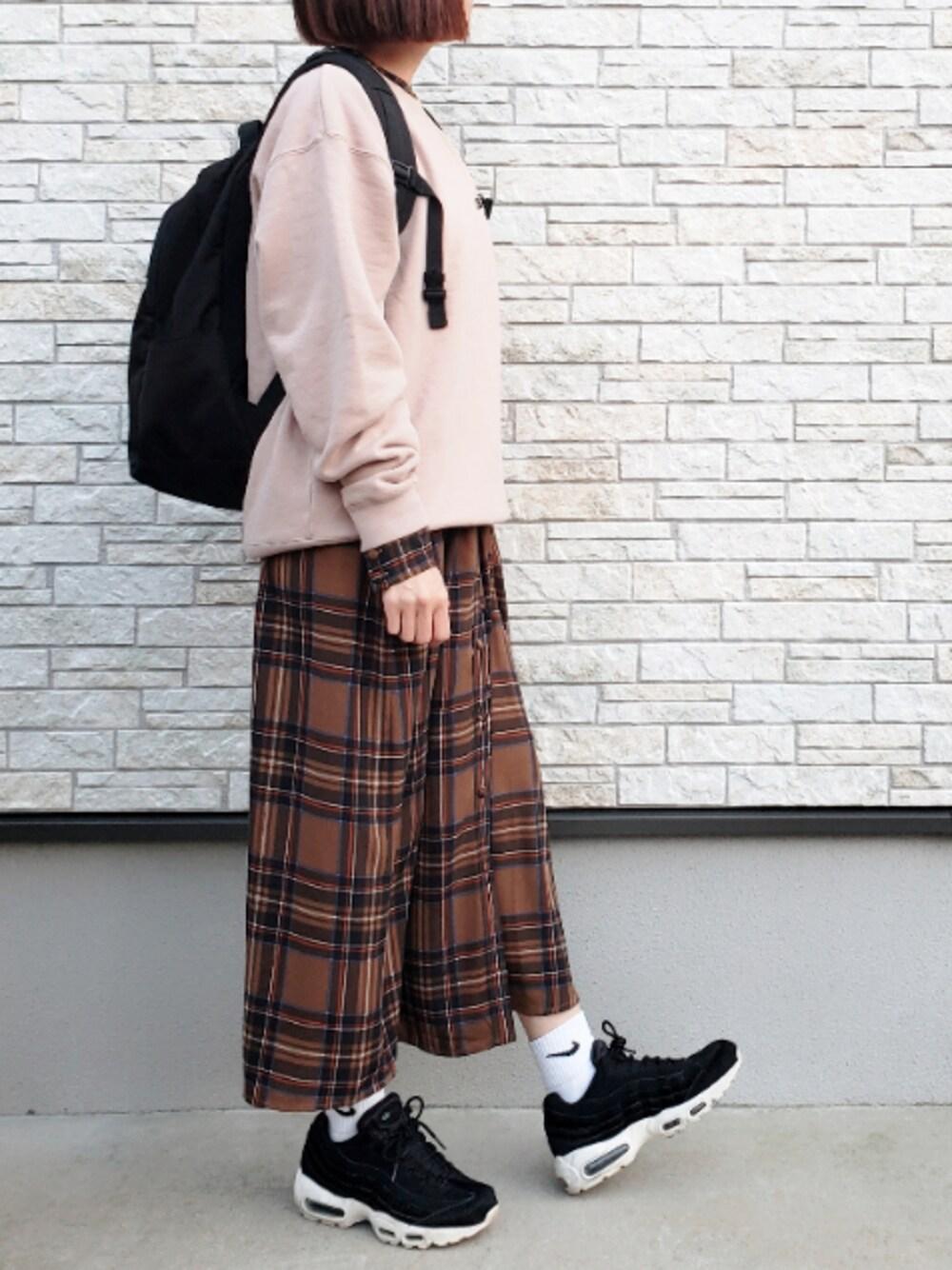 https://wear.jp/butterflyrdaqua/16202264/