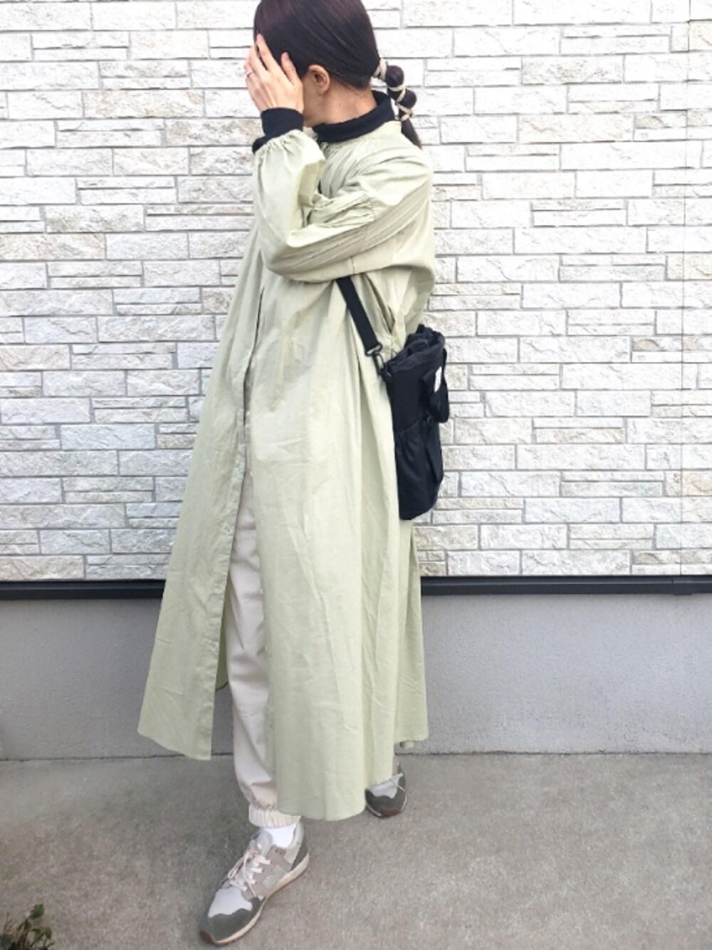 https://wear.jp/ayalilyflower/14669308/