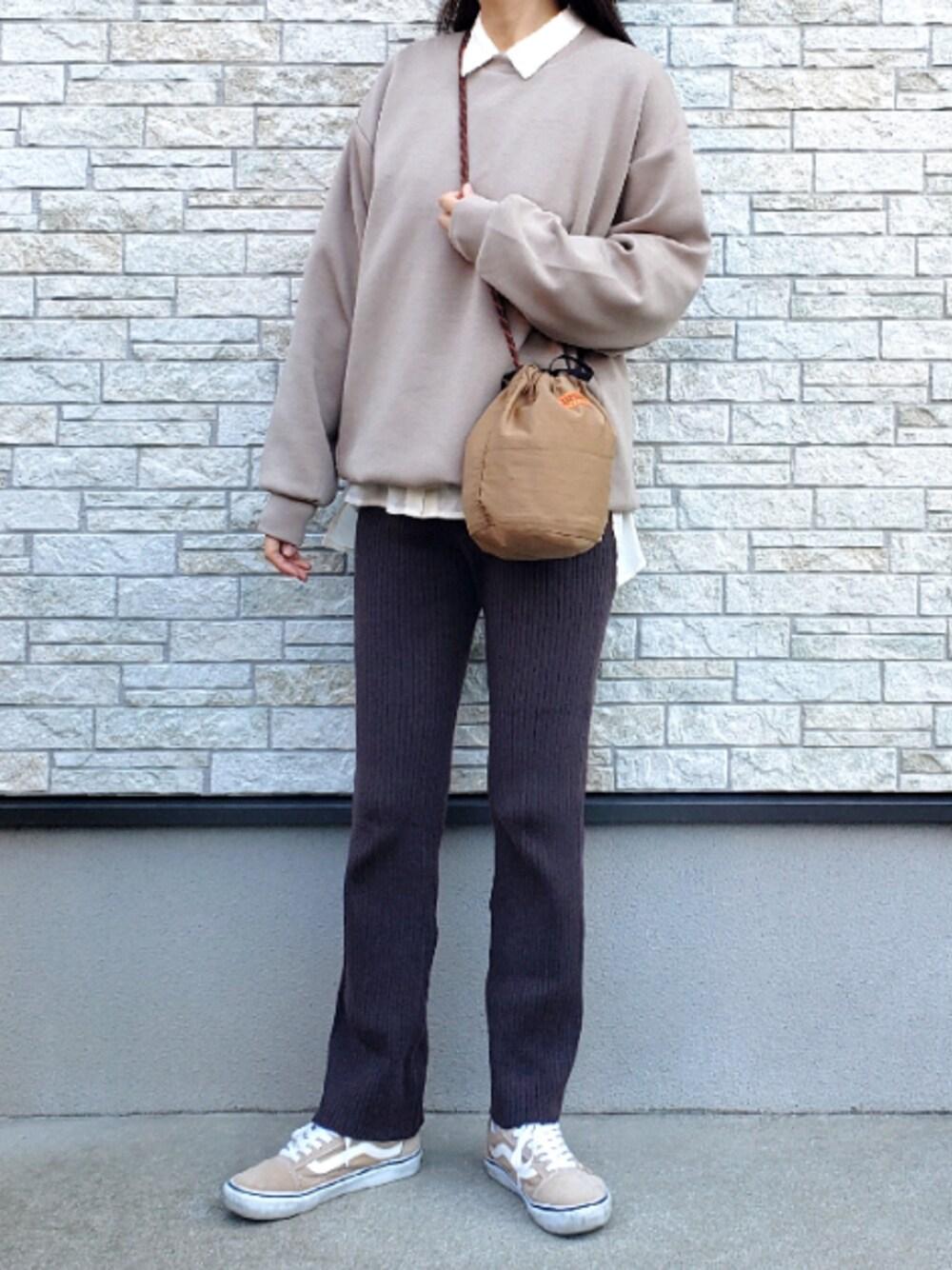 https://wear.jp/butterflyrdaqua/18719377/