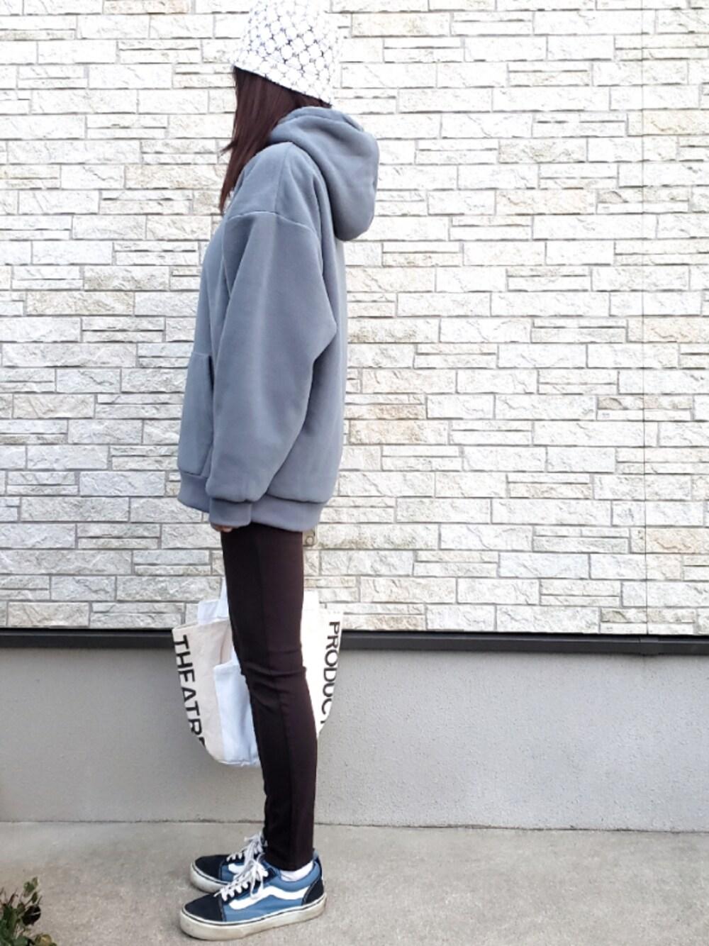 https://wear.jp/butterflyrdaqua/18759497/