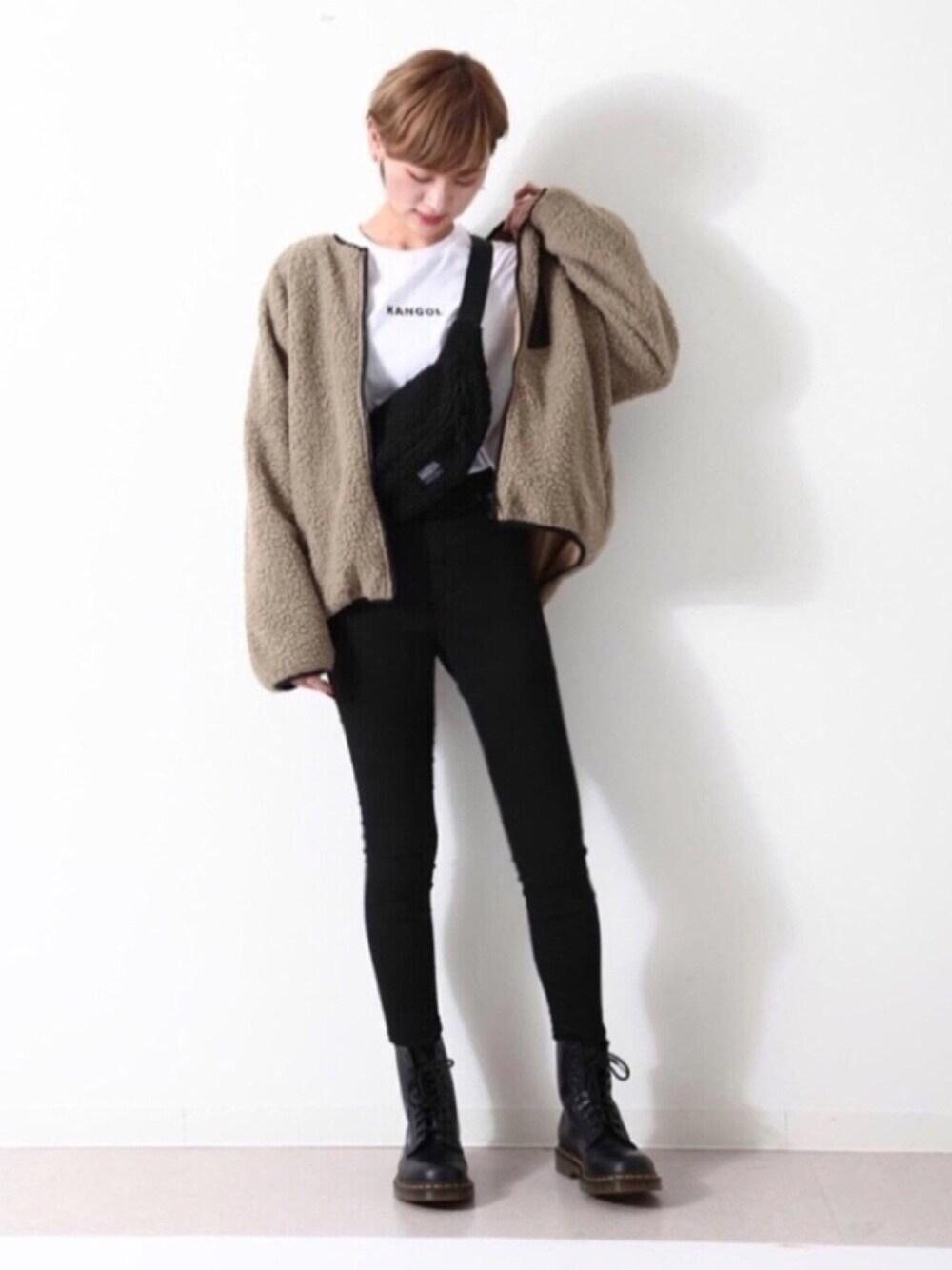 https://wear.jp/zipumi/13208567/