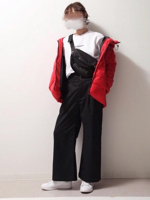 https://wear.jp/zipumi/13754225/