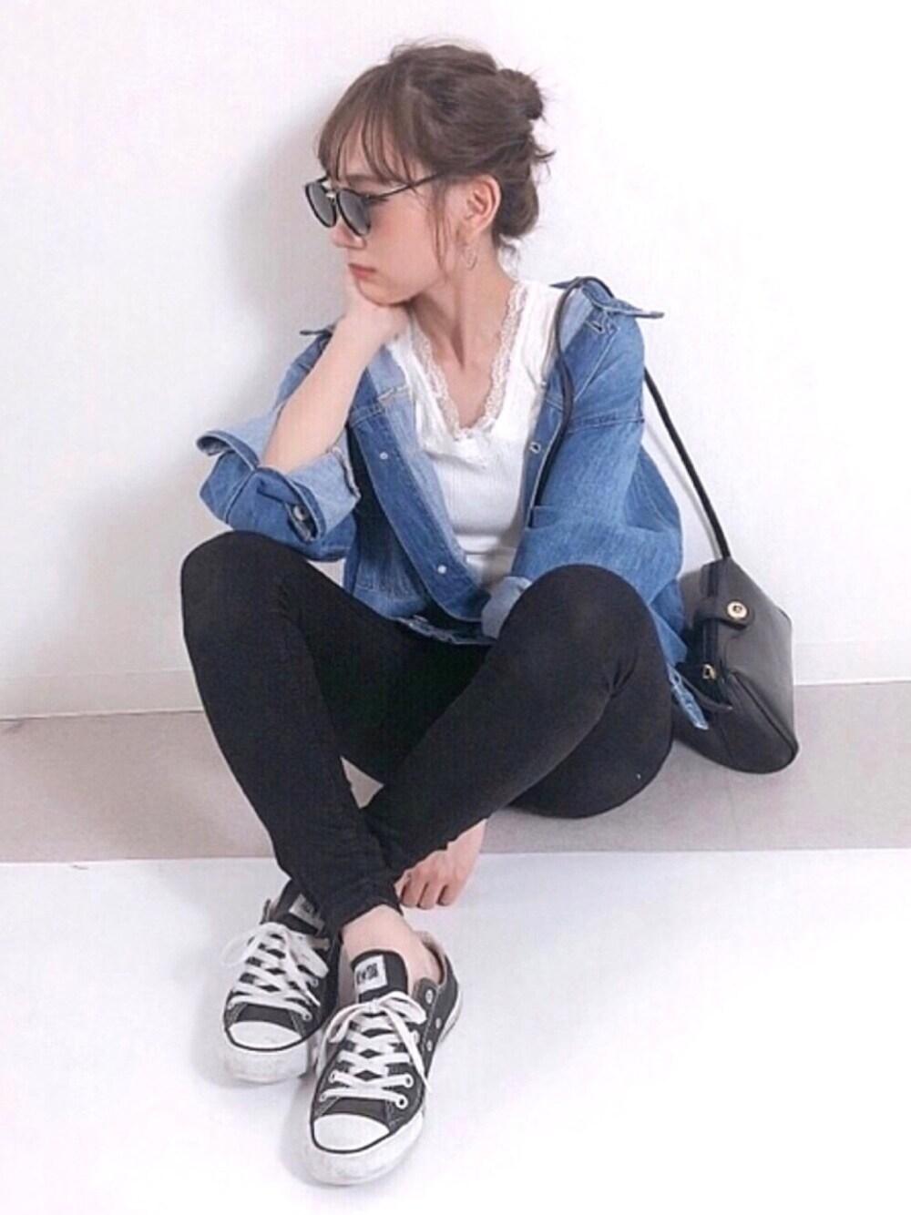 https://wear.jp/zipumi/14379360/
