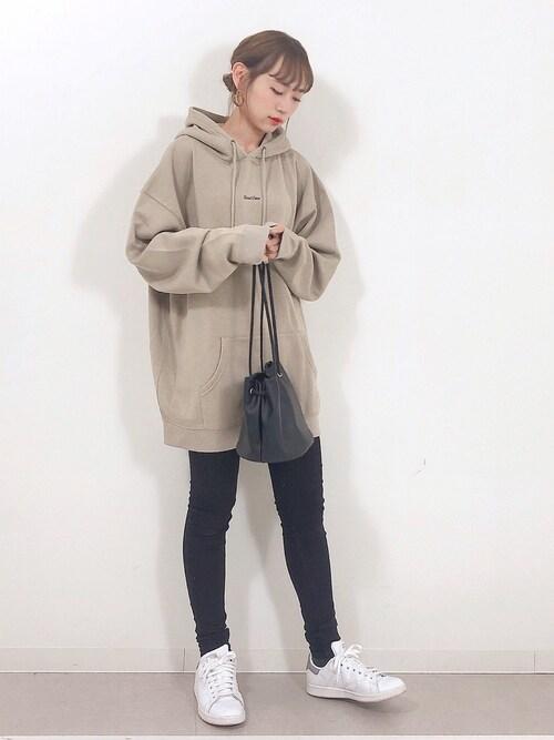 https://wear.jp/zipumi/15495890/