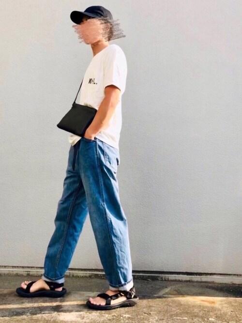 https://wear.jp/ryosuke2/15259335/