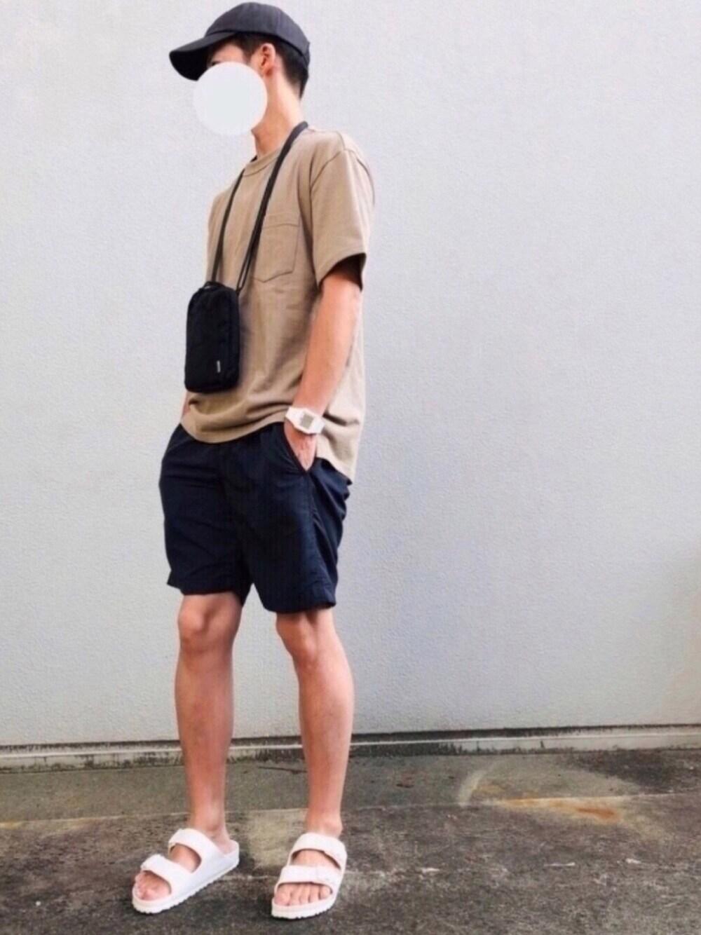 https://wear.jp/ryosuke2/15095351/