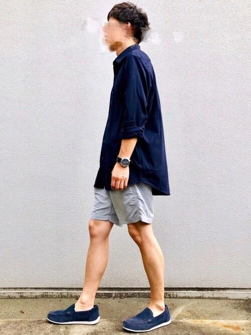 https://wear.jp/ryosuke2/15377234/