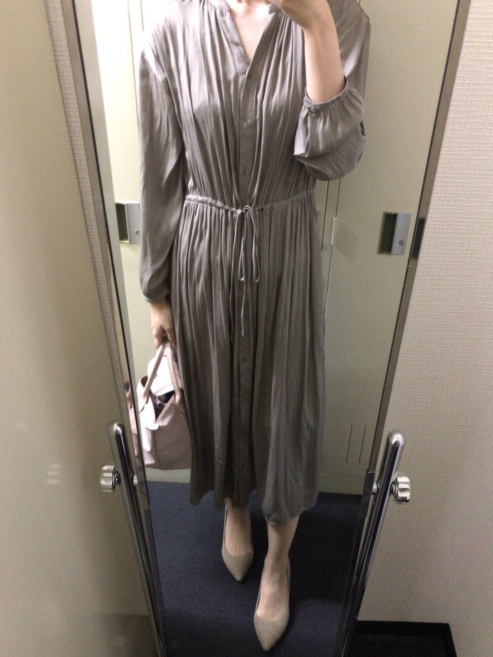 https://wear.jp/ikuuy/16577118/