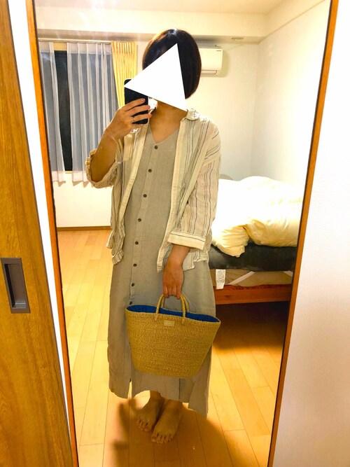 https://wear.jp/08055301746/16686617/