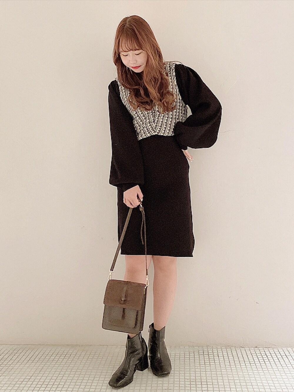 https://wear.jp/siho0420/16137724/