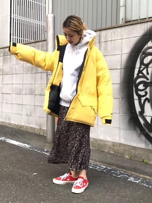 https://wear.jp/saoriooo/13405842/