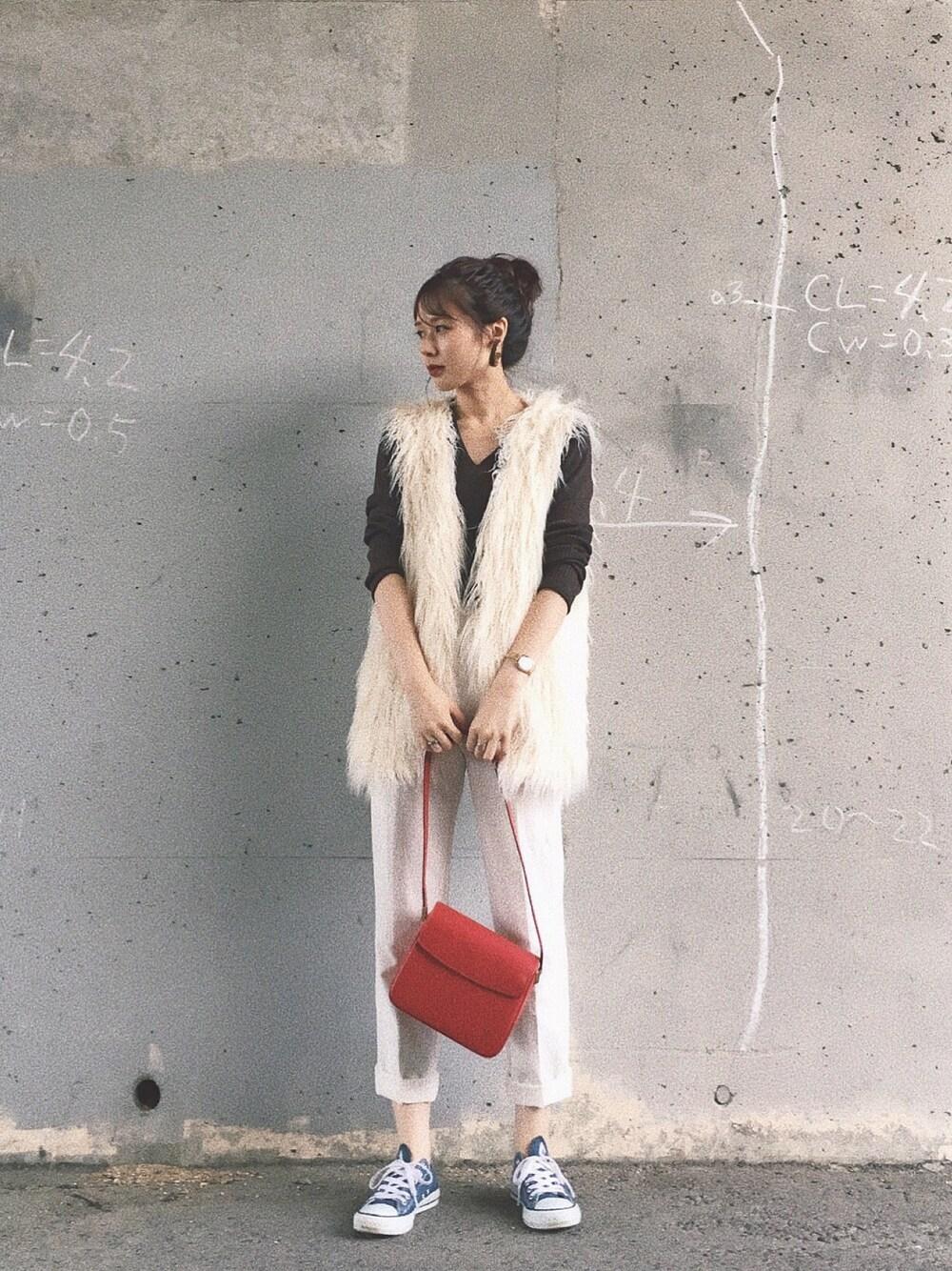 https://wear.jp/mee0107/13739368/