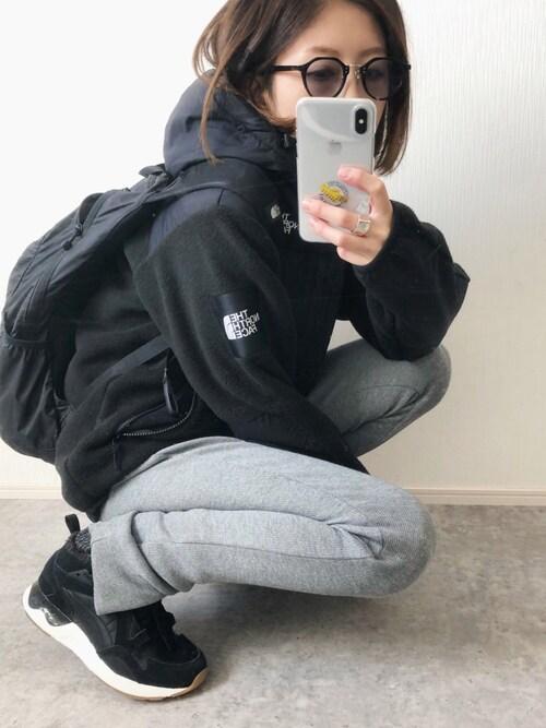 https://wear.jp/wailee/13822300/