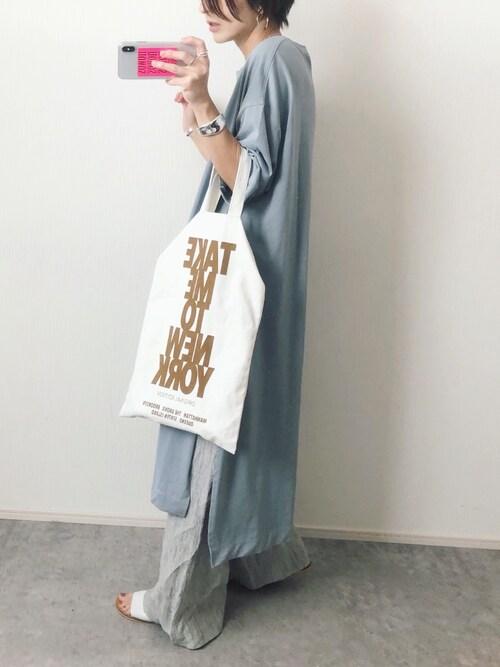 https://wear.jp/wailee/14881813/