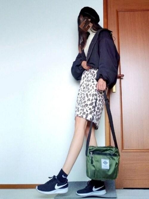 https://wear.jp/heeseon/15636692/