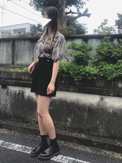 https://wear.jp/moominroohp/12975729/