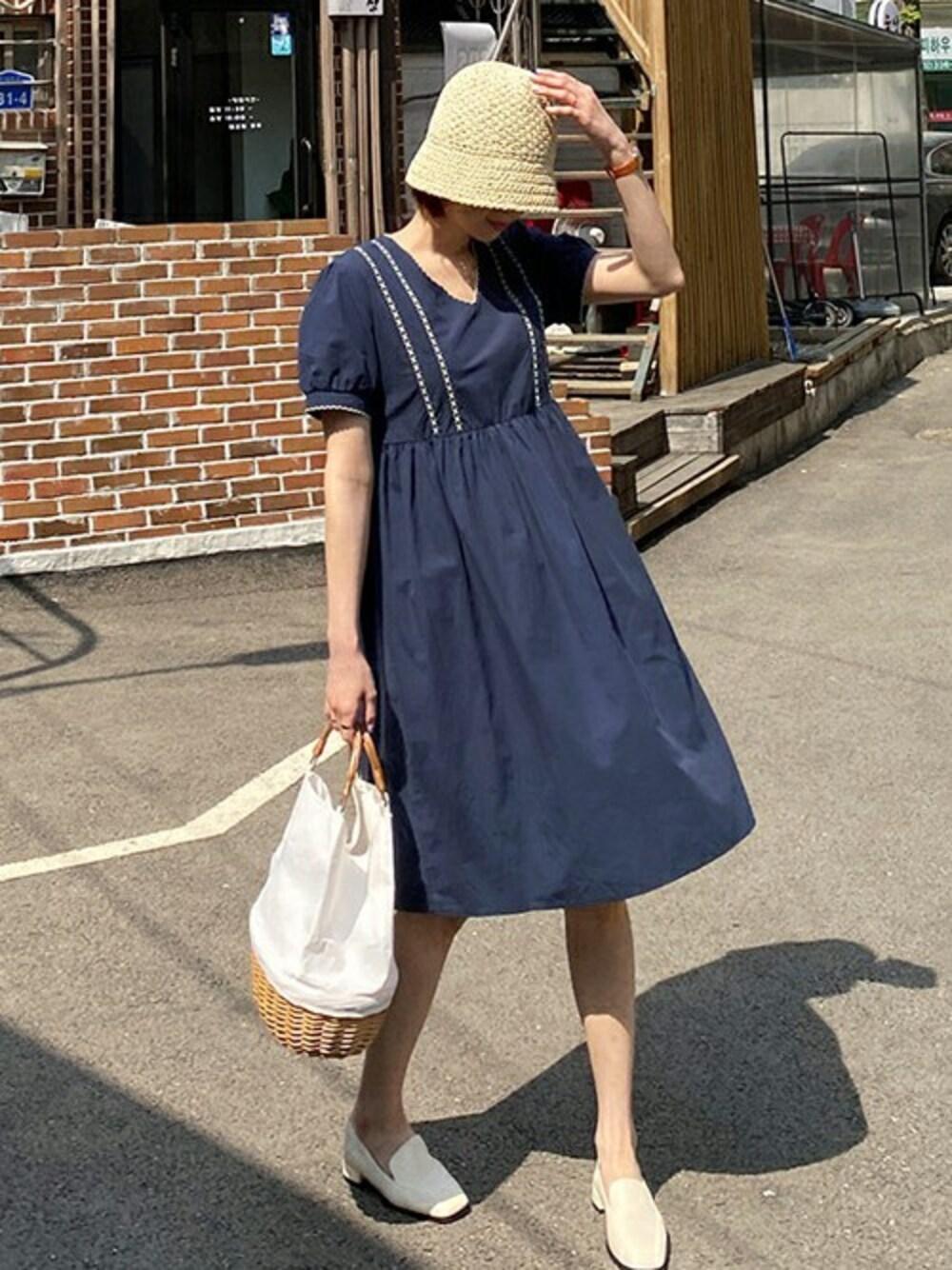 https://wear.jp/dholic/19184252/