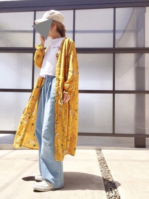 https://wear.jp/pootaatoo/9920239/