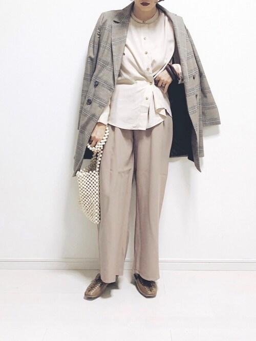 https://wear.jp/norinko/15454961/