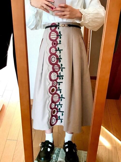 https://wear.jp/huhuhuhuhuhu/15672953/