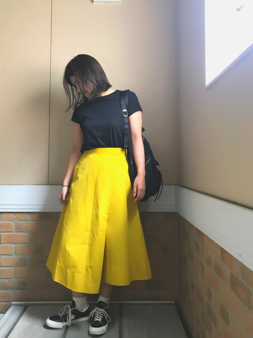 https://wear.jp/ayatan000/10711586/