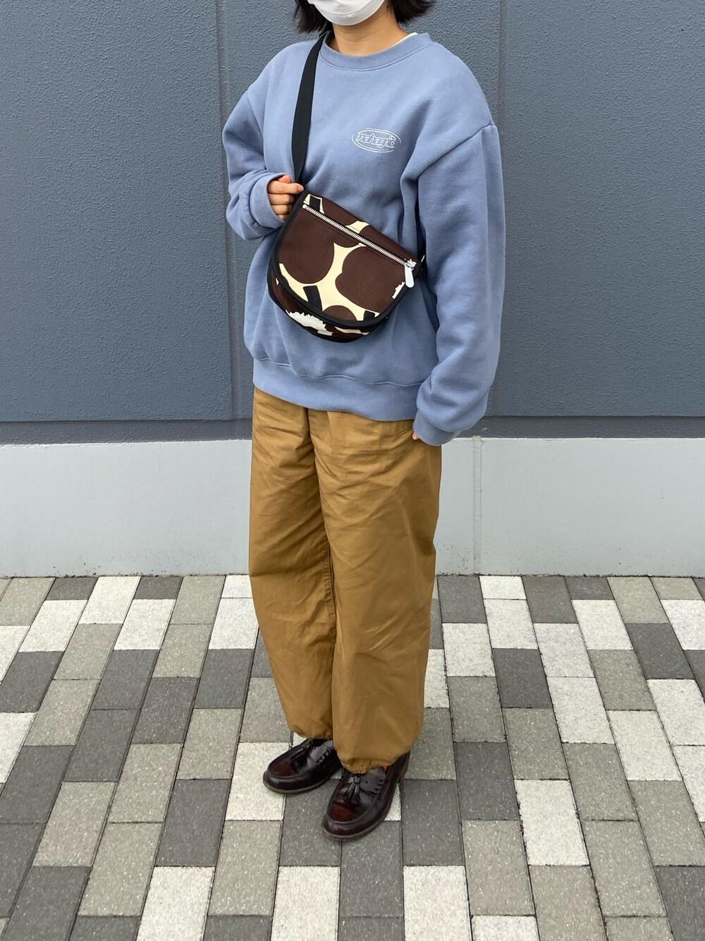 https://wear.jp/mashimashia/19168891/