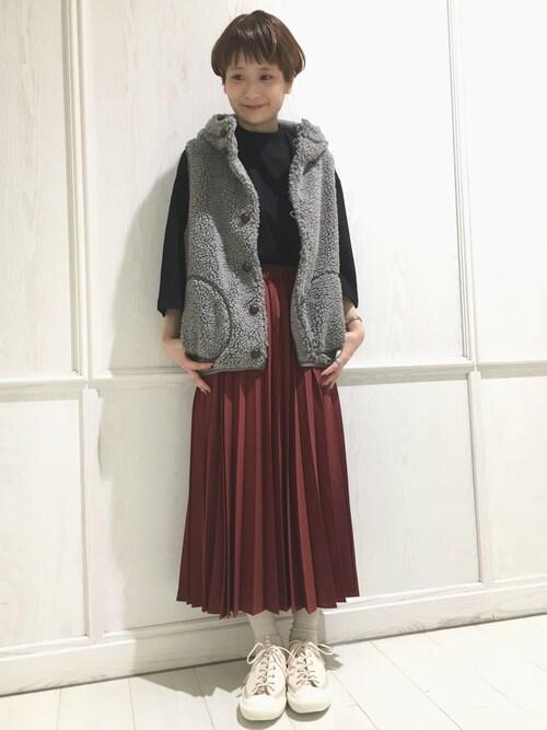 https://wear.jp/bshopkichijoji/10874919/