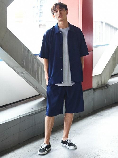 https://wear.jp/rm_yu_ki/15211291/